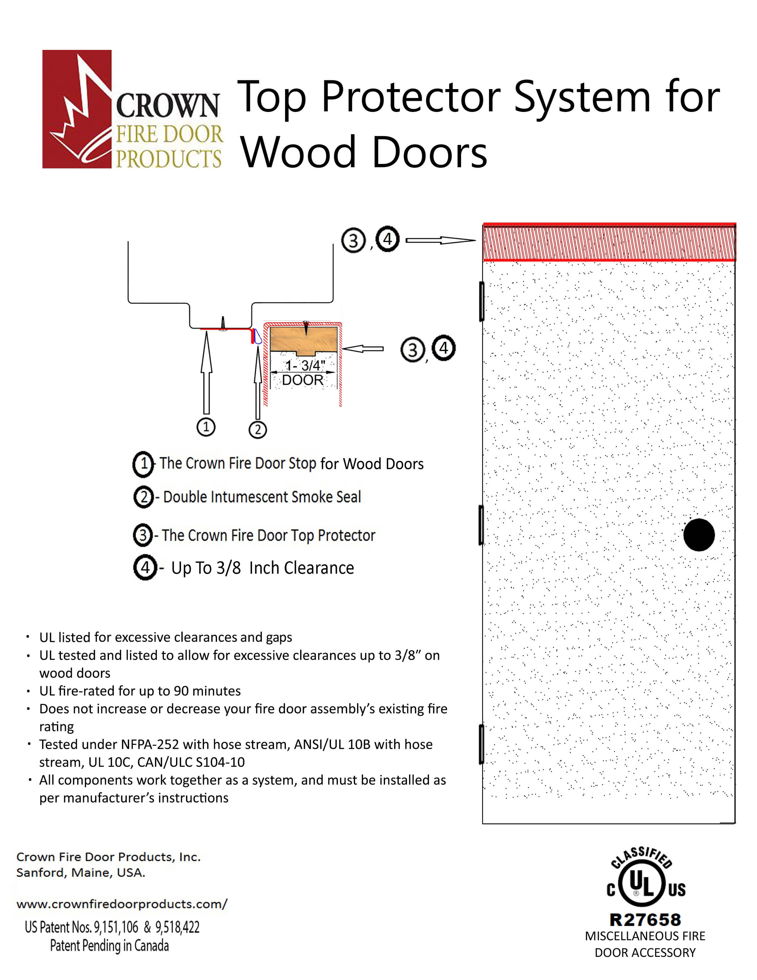 Top-Protector-System-for-Wood-Doors